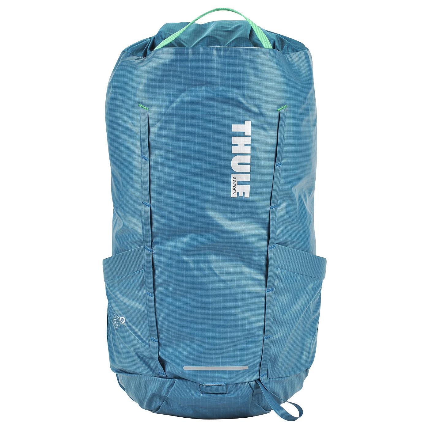 Рюкзак Thule Stir голубой 20 л