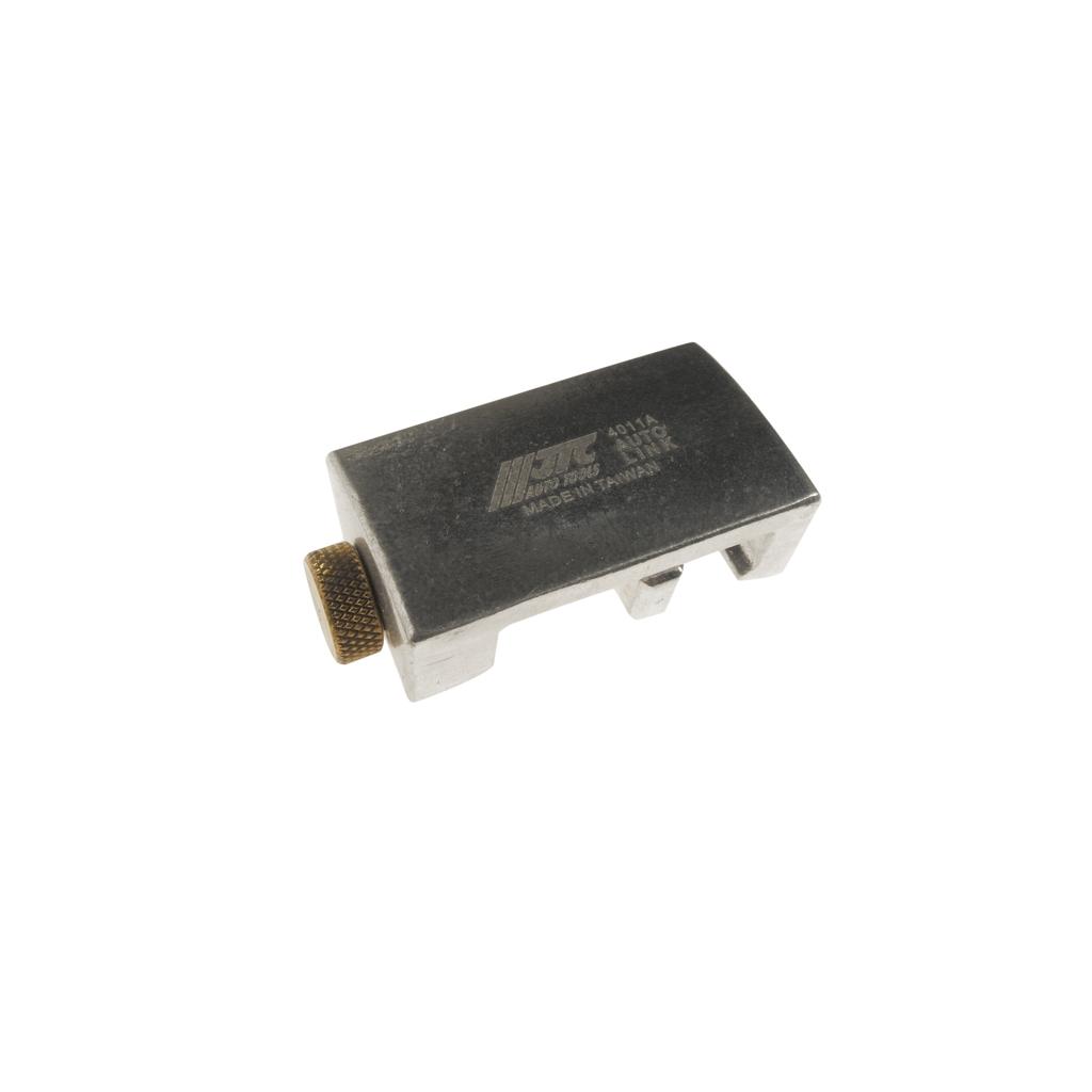 Приспособление для установки ремня компрессора кондиционера