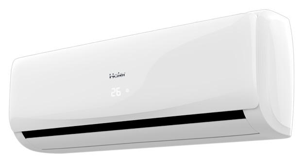Сплит система Haier HSU 12HTM03/R2