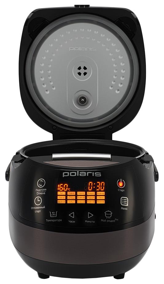 Мультиварка Polaris PMC 0517AD/G фото