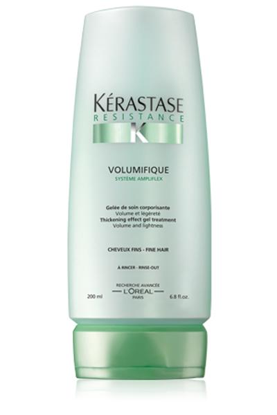 Бальзам для волос Kerastase