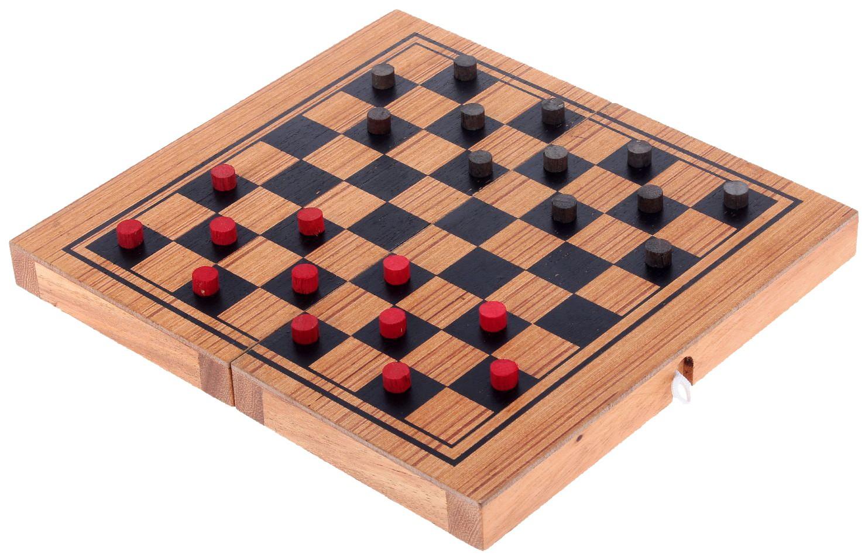 псковской картинки шашки домино нарды заказы
