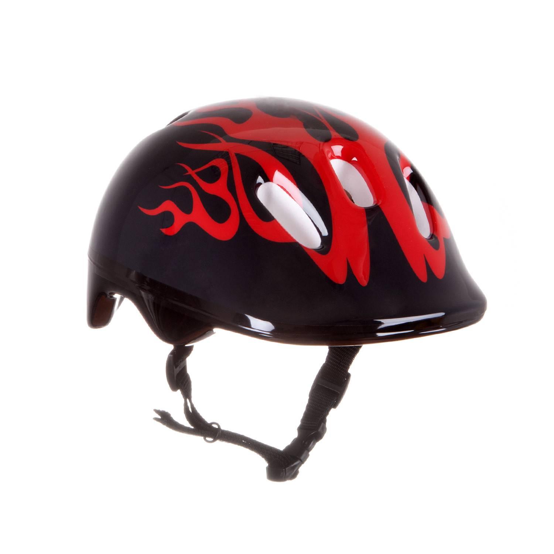 Купить Шлем детский RGX FCB-6-10 S 50-52,