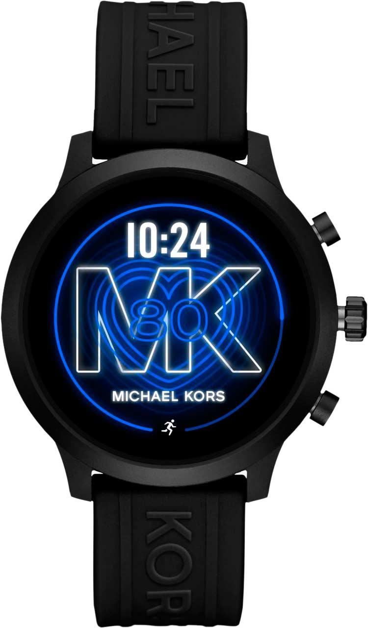 Смарт часы Michael Kors MKT5072