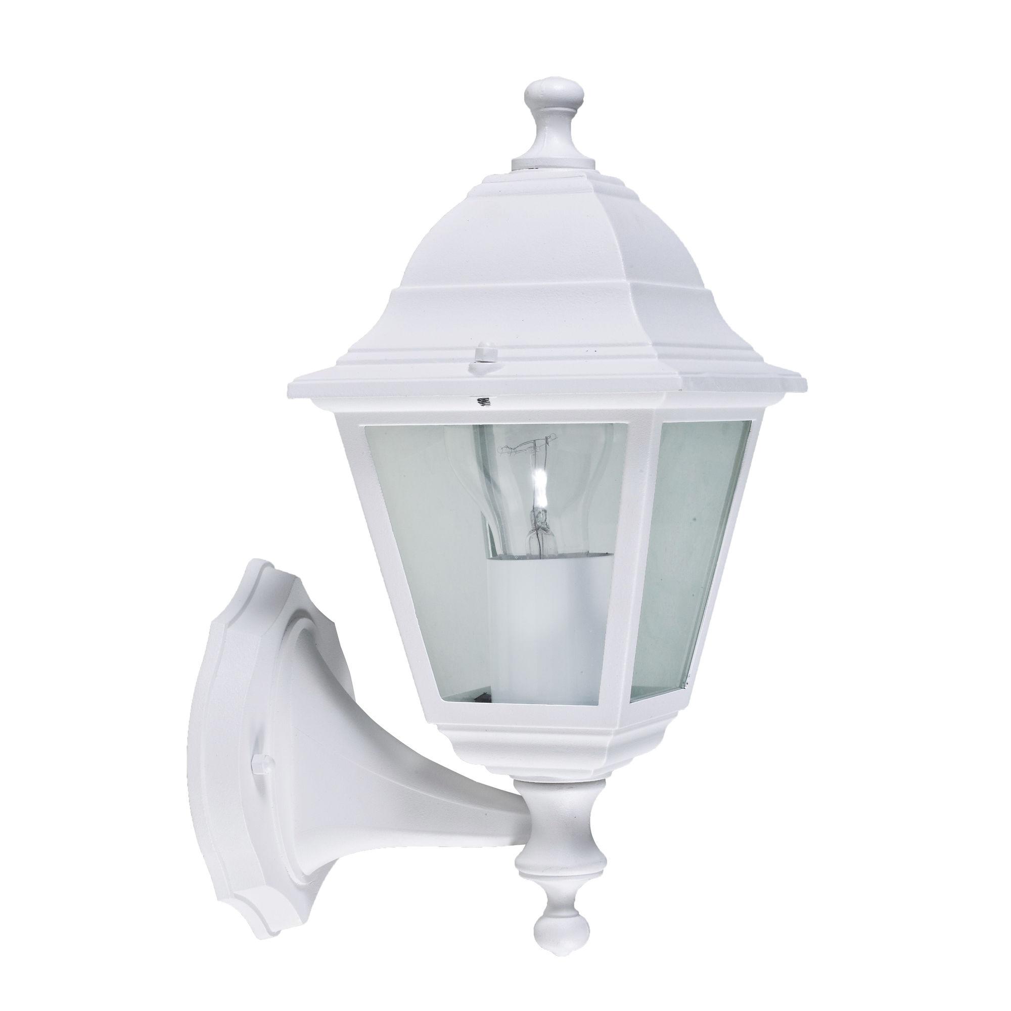 Настенный светильник Maytoni O002WL 01W