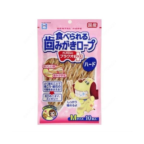 Веревки Premium Pet Japan для уничтожения запаха