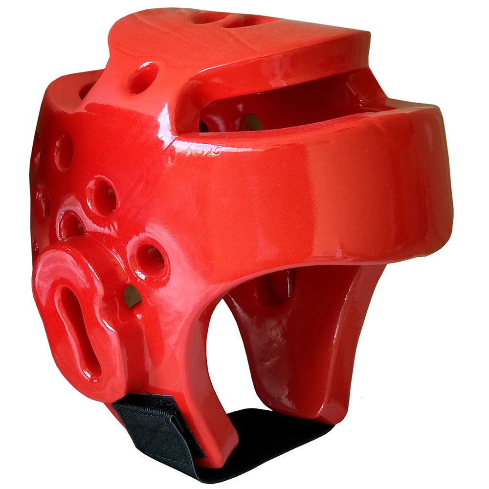 Шлем для тхэквондо Hawk B24124 L