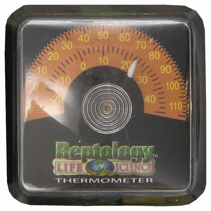 Термометр для террариума Penn Plax