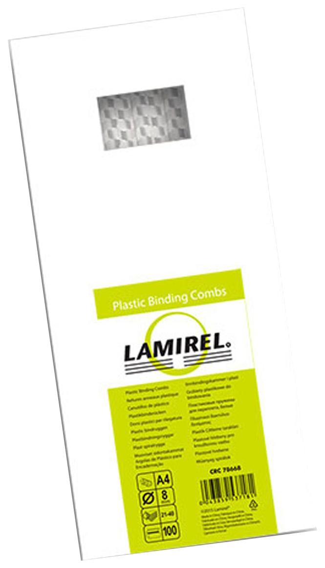 Пружина Lamirel CRC78670