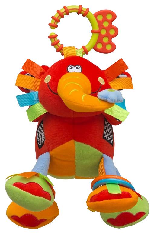 Игрушка развивающая Roxy Kids слоненок элли