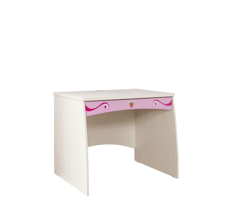 Купить Стол письменный Cilek Princess SL, Детские столики