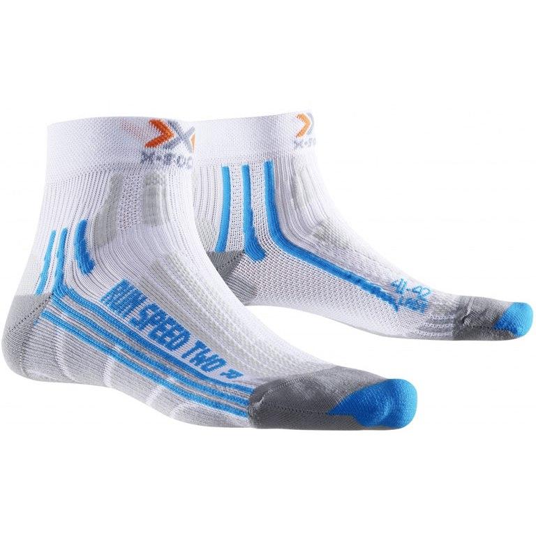 Носки X Socks XS Sky Run