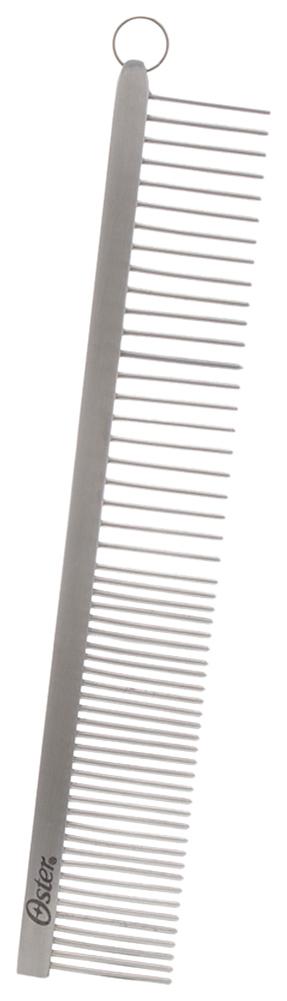 Расческа для животных Oster Grooming Comb