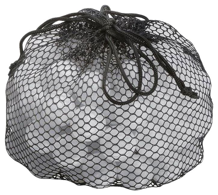 Аксессуар для мультиварок Steba Plastic Ball