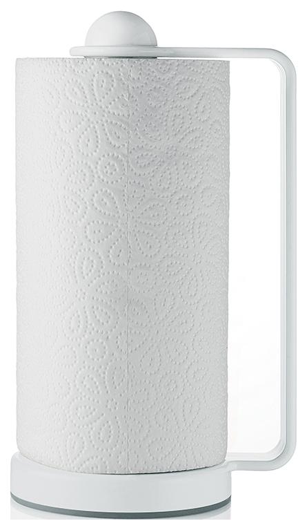 Держатель бумажных полотенец Guzzini Forme Casa 1455711