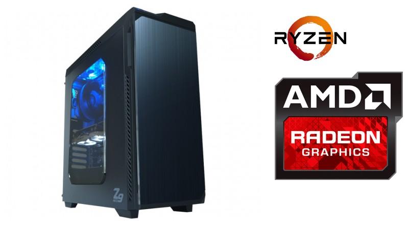 Компьютер для игр TopComp PG 7635741  - купить со скидкой