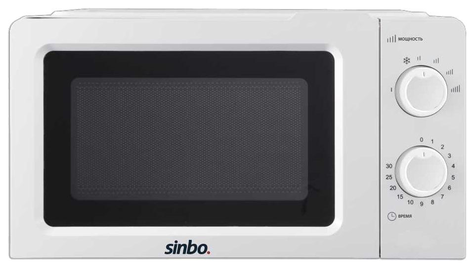 SINBO SMO 3661