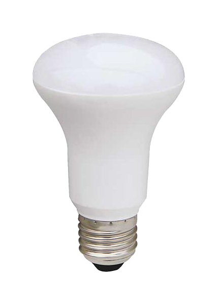 Лампочка Ecola Reflector R63 G7QW80ELC E27 8W