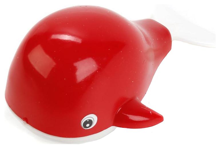 Купить Интерактивная игрушка Shantou Gepai B1508266, Интерактивные игрушки