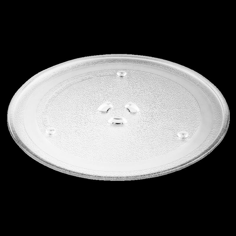 Тарелка ONKRON DE74 00027A для микроволновой печи