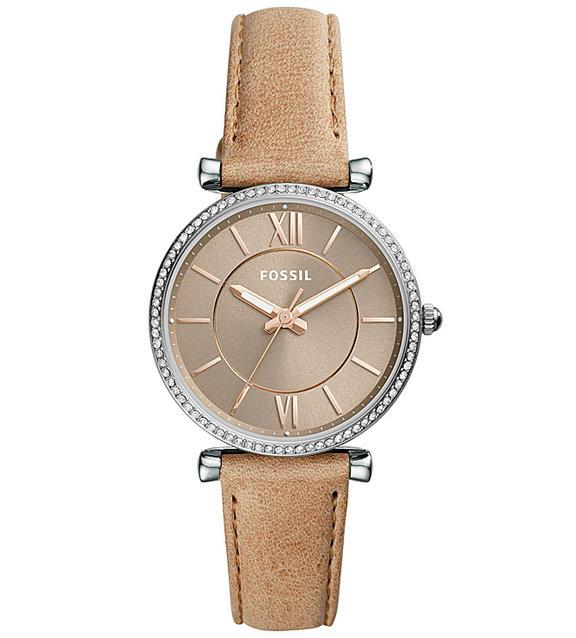 Наручные часы кварцевые женские Fossil ES 4343