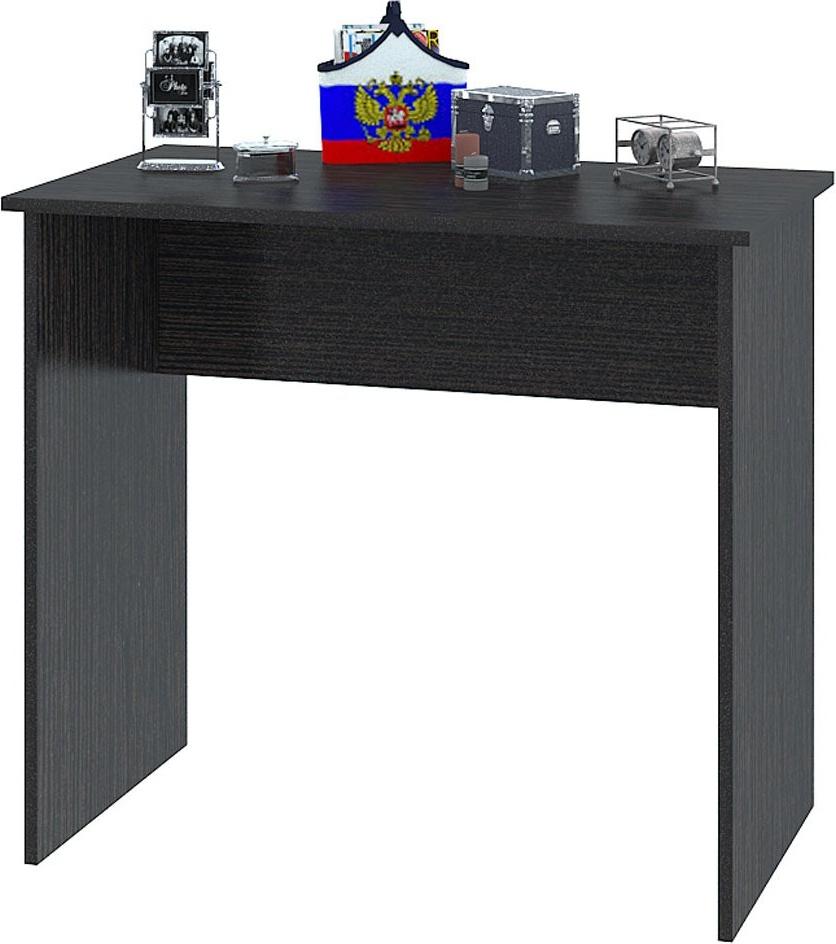 Письменный стол Hoff Уно