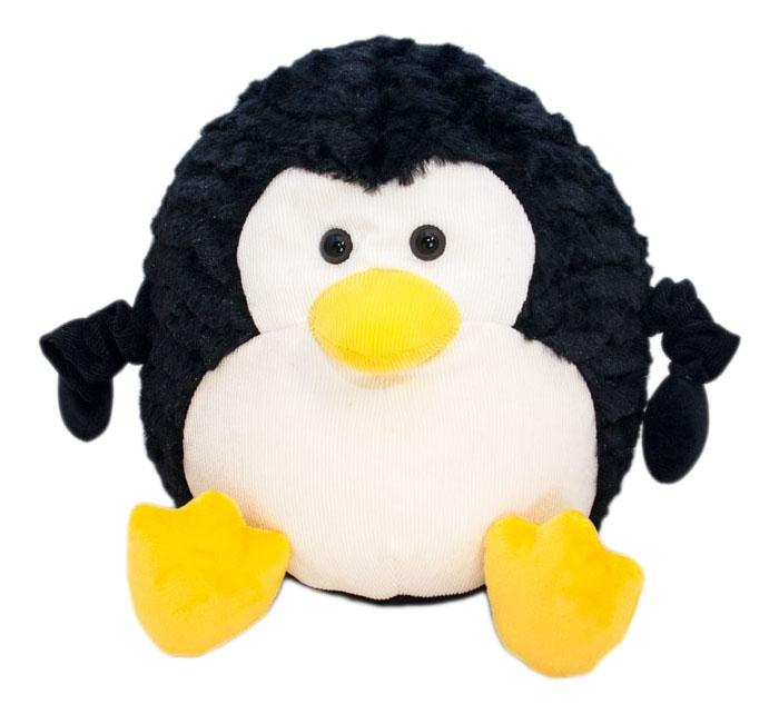 Мягкая игрушка Gulliver Пингвин Лоло 20 см