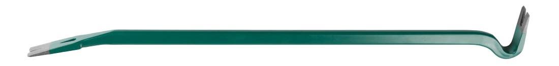 Лом-гвоздодер KRAFTOOL 21907-90