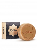 Косметическое мыло Zeitun Экстра №18 Эвкалипт и мята 150 г