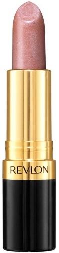 Помада REVLON Super Lustrous Lipstick, тон 353 Cappuccino