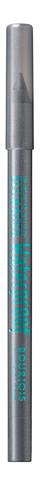 Купить Карандаш контурный водостойкий для глаз Contour clubbing waterproof , 1, 2 г, тон 42, карандаш для глаз 'Contour Clubbing Waterproof', Bourjois