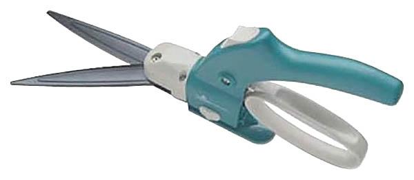 Садовые ножницы RACO 350мм 4202-53/113C