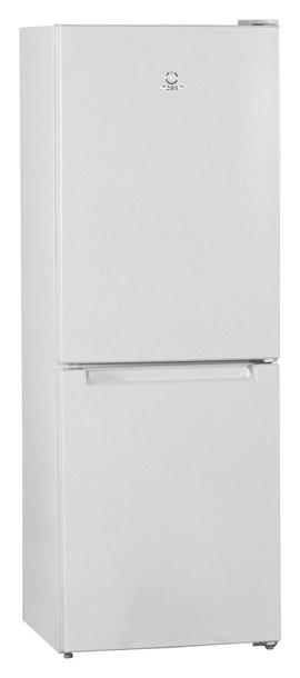 Холодильник Indesit DS 316 W White фото