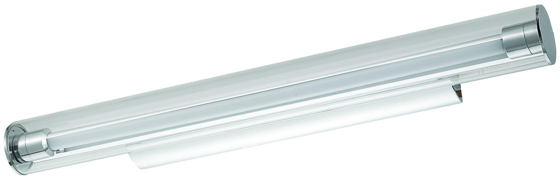 ARTE LAMP A1312AP-1CC
