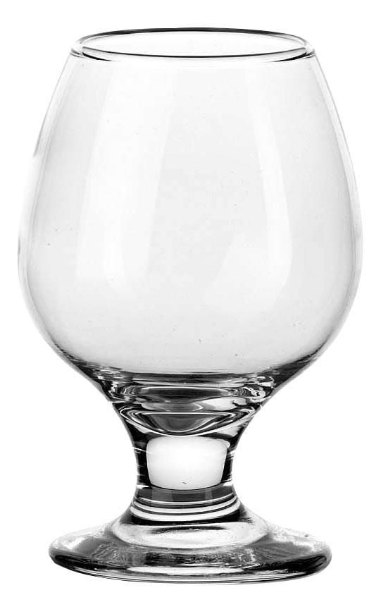 Набор бокалов Pasabahce bistro для коктейля
