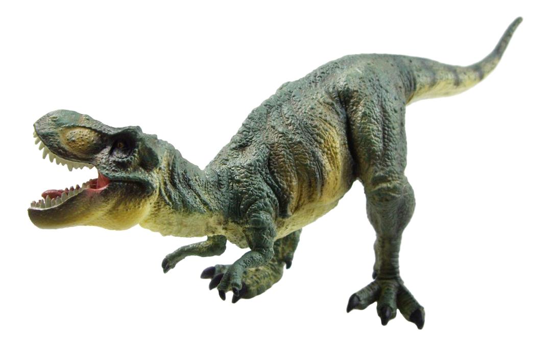 Купить Фигурка динозавра Collecta Тираннозавр Рекс, Фигурки животных