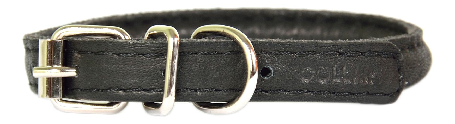 Ошейник Collar Для собак 47см SOFT 01581