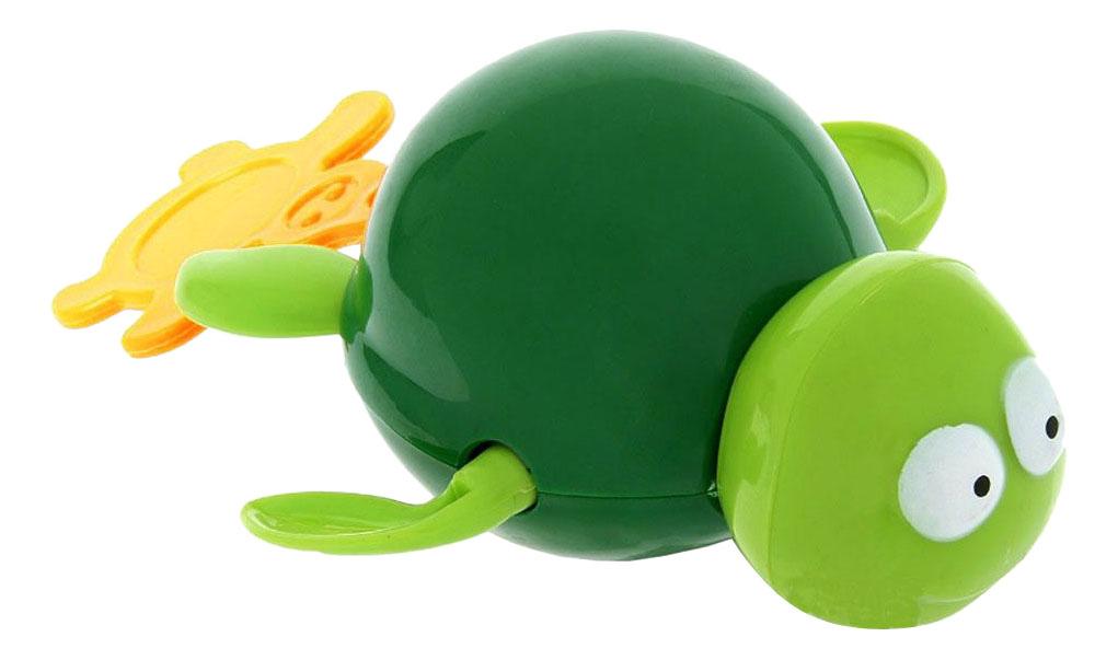 Купить 12 шт., Заводные игрушки для ванны 12 шт Keenway 12267, Игрушки для купания