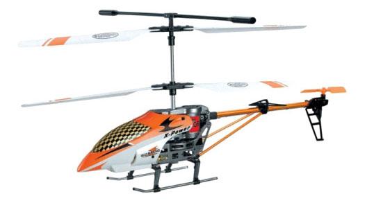 Вертолет р у golden scorpion М29717, Вертолет р/у Golden Scorpion Shenzhen Toys М29717, Радиоуправляемые вертолеты  - купить со скидкой