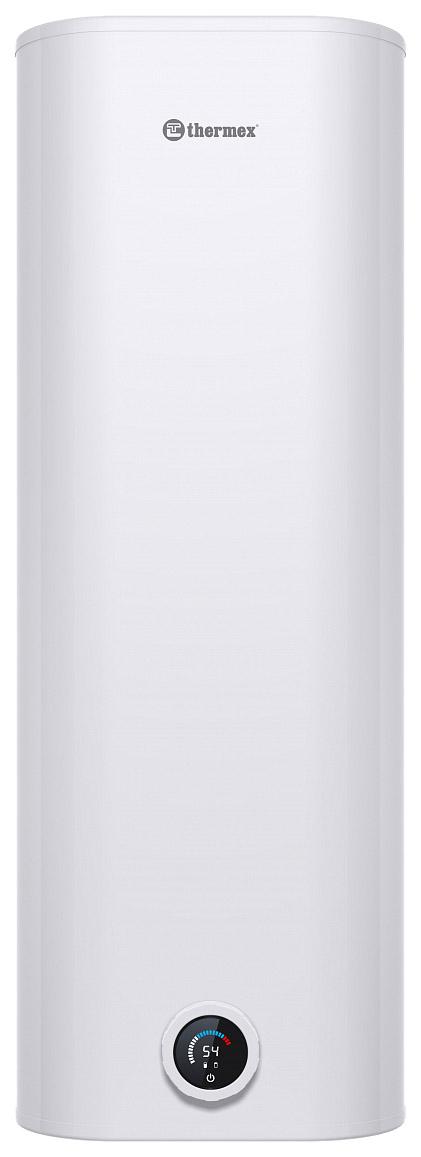 Водонагреватель накопительный THERMEX MS 100 V white