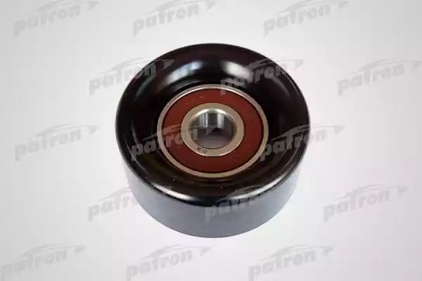 Ролик автомобильный PATRON PT64012
