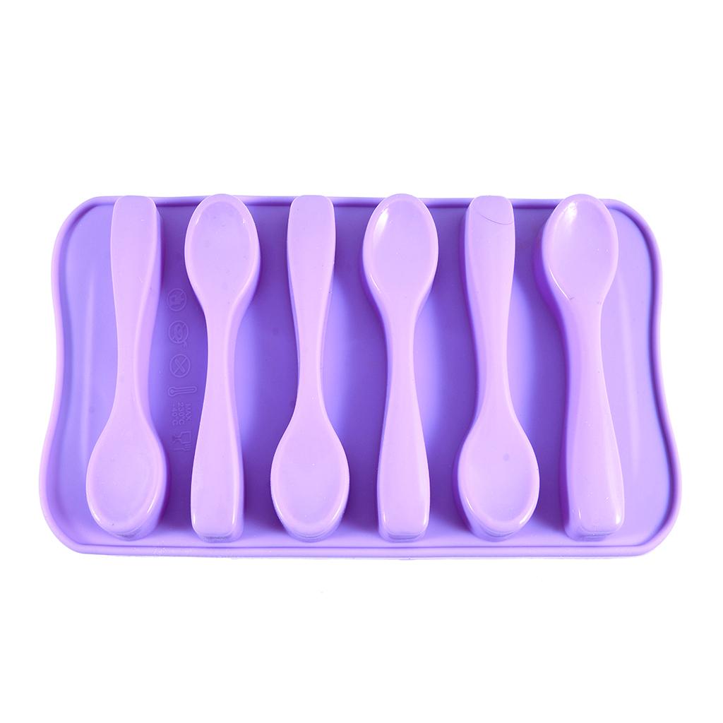 Форма для льда или шоколада FISSMAN 6548