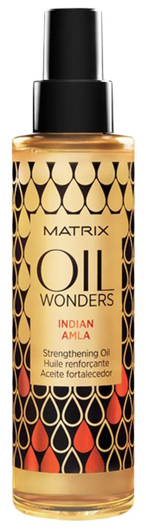 Масло для волос Matrix Oil Wonders Indian Amla 150 мл
