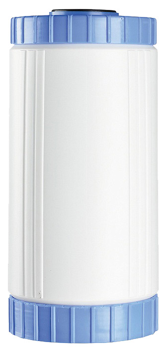 Картридж Профи BB 10 Смягчение Р431Р00,