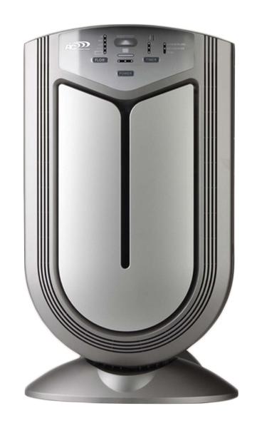 Воздухоочиститель AIC XJ 3800A1 Grey