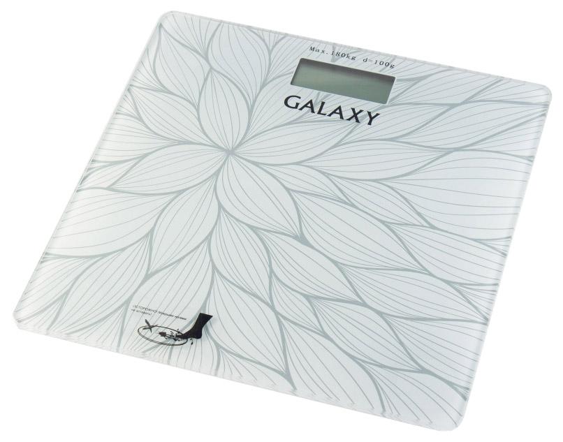 GALAXY GL4807