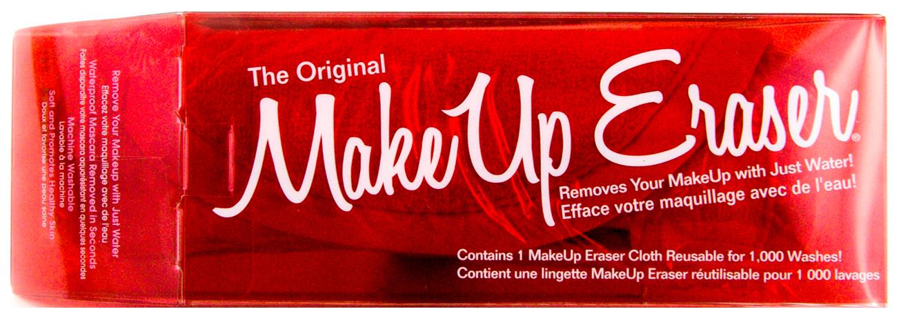 Средство для снятия макияжа MakeUp Eraser The Original