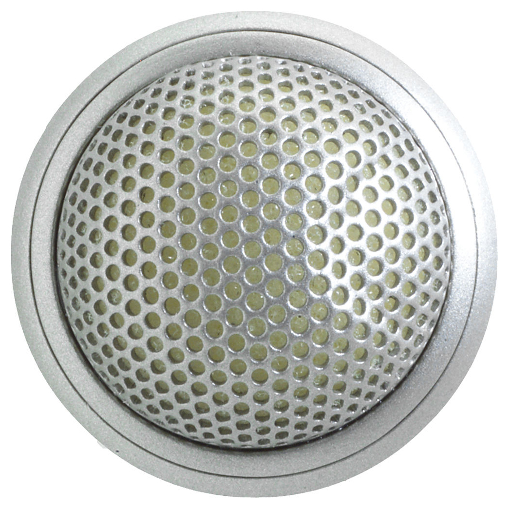 Микрофон Shure MX395AL/BI