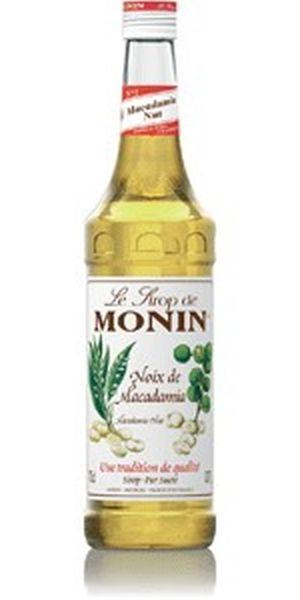 Сироп Монин бразильский орех 0.7 л