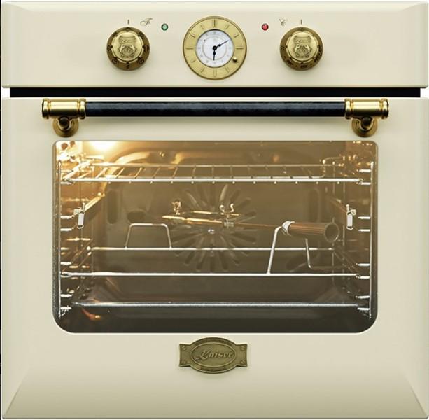Встраиваемый электрический духовой шкаф Kaiser EH 6424  ElfBE